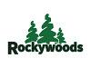 Rockywoods Logo