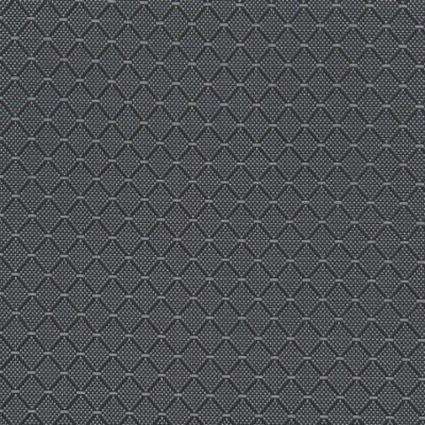 400 X 300 Denier Cross Dyed Nylon Polyester Mini Diamond
